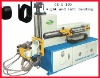 Left and Right Bending Machine