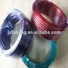 multi colorful and high quality electric cable