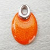 Fashionable Jewelry Bead