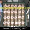 Reducing agent Thiourea Dioxide/TDO