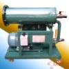 Portable Oil Filtration & Feeding Trolley FLUC-100