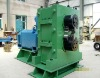 Steel billet/ingot production line hot rolling mill