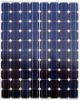 TUV CE BANKABLE--solar panel TLNZ-MS180