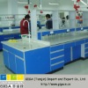 Compact HPL Lab top for School Use