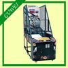 Basketball Game Machine, sport game machine
