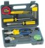 14pcs tool set