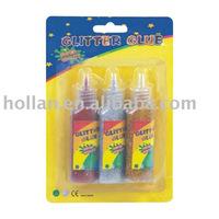 07070039-3:Glitter Glue