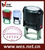 Wanxi Self-inking stamp SE3040
