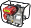 2inch gasoline water pump