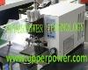 Multi-pulse precision spot welding machine, battery spot welding machine