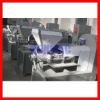 D-1685 screw oil press machine