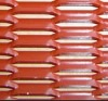 decorative panel sheet metal