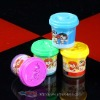 dou-0908863 dream color clay with tool