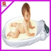 Used in the family, hospital, women and children seeks baby weighing scales