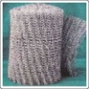 superior quality crochet weaving knitted filter wire mesh(anpping)