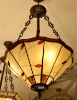 Beautiful Tiffany Pendant Lamp
