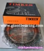 JM822049/JM822010 TIMKEN Taper roller bearings