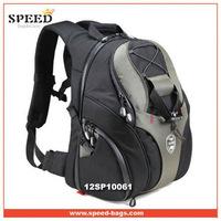 Tactical Backpack Camera Bags For Men