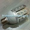 Cool White 18W High Power LED Corn Light E40 220V-240V