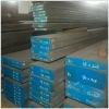 cold work steel D2 Stamping die steel
