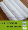 Good Price 100% Cotton Bath Mat for hotel