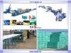XPS Foam Board Extrusion Line /XPS Foam Board/ XPS Machine (XPS120-150 XPS135-150)