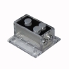 Car Audio Accessory-Power Distribution Block 39