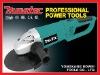 Power Angle Grinder MT-AG23003