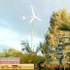 Wind Power Generator for Home/Farm Use