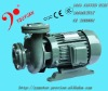 SG series water pump