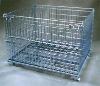 sell wire mesh storage box (L-2)