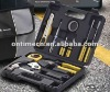 12pc survival tool kit,Auto tool kit, hand tool set
