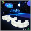 LED Patio Furniture