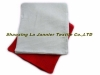 OS006-Beach Waffle Cotton Towel