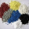enginnering plastic nylon granules