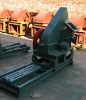 Reliable quality timber chipper