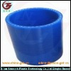Truck staight couplings silicone hose