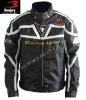 2012 new model water proof motorbike jackets