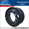 Tube Steel Wheel 7.50V-20