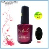 A001 one step gel uv color gel