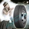 Gema Brand Tyre