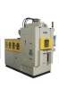 TC-450 Injection Moulding Machine