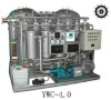 YWC-4.0 Oily Water Separator