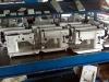Singer model 20U33 20U43 271 391 zigzag sewing machine