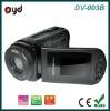 Mini Video Cameras