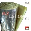 Excellent quality glass wool roll with CE and ASNZ4859.1 certified