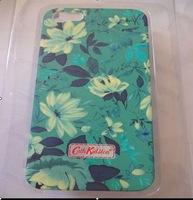 elegant design protector Cases for moblie phone