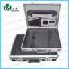 HX-P912,Aluminum laptop case,aluminum computer case,horizontal computer case,laptop bags