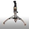 Hydraulic Gear Puller 5TON
