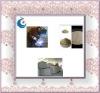 chemical auxiliary sodium alginate for welding